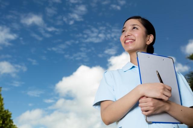 健康保険組合任意継続